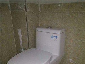 安裝維修衛浴馬桶疏通