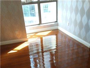 瓷砖美缝 石材护理  木地板打蜡