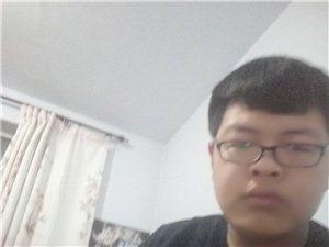 河北冀州男交友