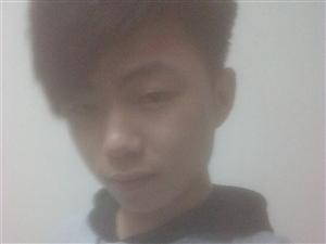 19岁,清坪人