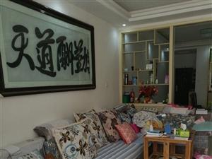 金岸家园3室2厅2卫38万元
