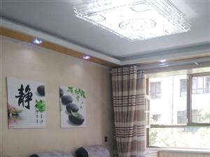 东关苑2室 2厅 1卫39.6万元