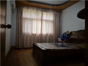 黄河路公安局家属院3室 2厅 1卫1200元/月