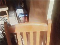 出售飯店用,實木椅子,40把