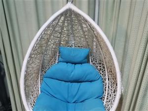 这个吊篮,在北湖上城,八成新,因为家里添了人口,显得有点挤,所以忍痛割爱!联系电话158922212...