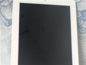 iPad2-750出售