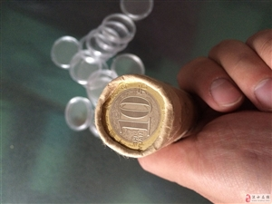 出售完美2016年猴币
