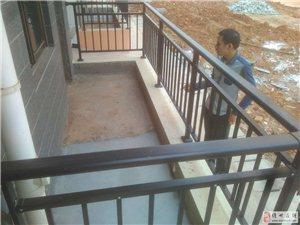 专业承接钢结构工程