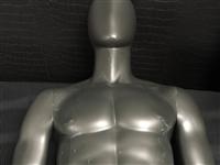 人体模特及相关配件