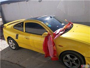 爱车出售,车在德令哈,喜欢的打电话联系