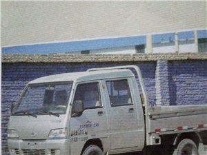 2010年时代驭菱出售