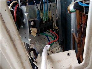 专业维修冰箱,冰柜· 空调