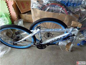 未配合作轮椅,出来出卖,