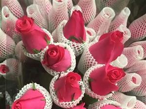低價提供婚禮節日等鮮花