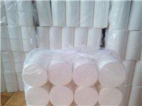 专业批发零售纯木浆卫生纸