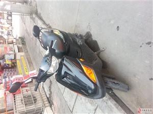 出售摩托�