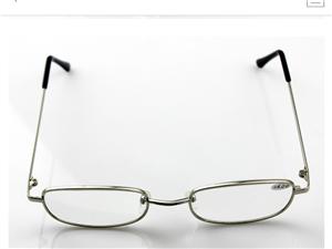 老花眼鏡批發