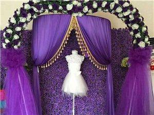 婚慶,慶典,演藝