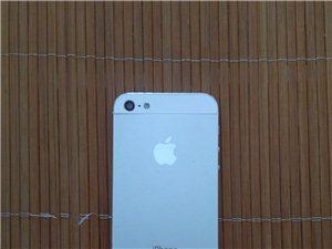 苹果五手机