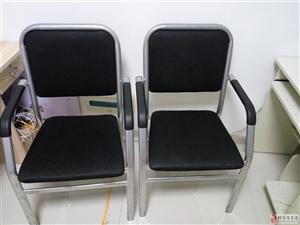 全新办公椅10把低价处理