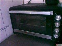 快餐店用烤箱