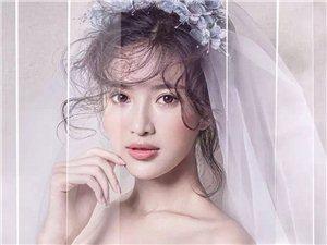 专业新娘跟妆服务