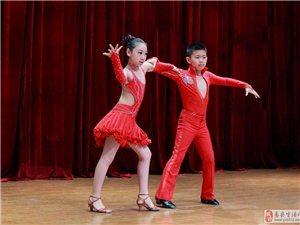 保定舞之美艺术培训学校 现在招生啦,常年招生!