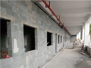 輕質磚隔墻裝修