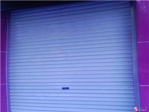 德州市齐河维修车库门安装配遥控