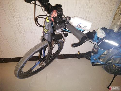 自行車出售