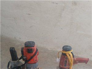 专业水钻打孔、水电改造安装