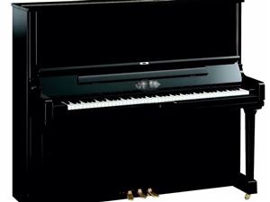 自用钢琴,型号131,韩国原装。
