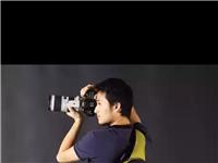 单反相机包