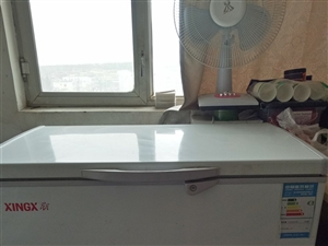 二手电冰箱出卖
