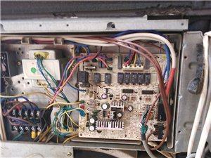 南康家電維修-張師傅專業空調家電維修