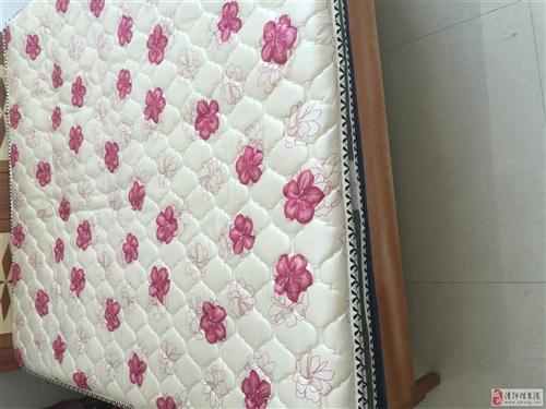 出售全新床垫