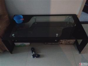 九成新二手方桌