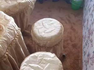 转让美容床和美容凳