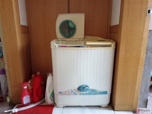 低價出售迷你洗衣機