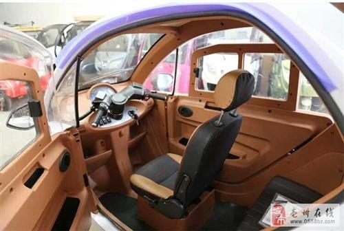 求助,请问亳州哪里有卖优米三轮车的