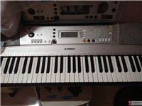 出售雅馬哈電子琴