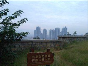 邹城晨跑俱乐部
