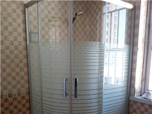 专业水电安装,工装家装水电安装与维护