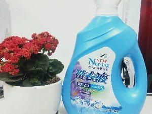 安仕浦凈水機直營店