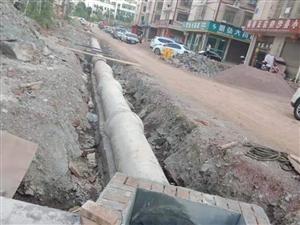 大河污水工程与外地污水工程差别为什么那么大?