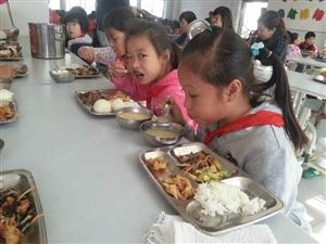 乐平学区应该建立食堂,促进乐平市工作发展