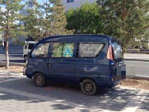 停车位里的僵尸车,你啥时候走?