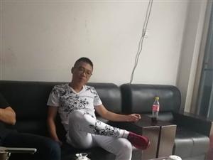 博兴县龙河村~贾亭