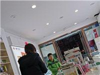 麻城通讯广场乐信手机城乱收费态度差