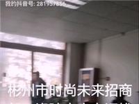 彬(bin)州市時尚未來(lai)招商部團(tuan)伙詐騙